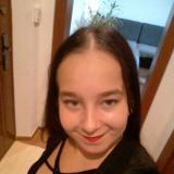 Daniela Š., Babysitting - Košice 2 - Západ