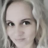 Simona P., Opatrovanie seniorov, ŤZP - Bratislava