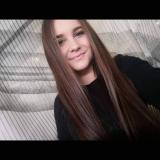 Monika M., Opatrovanie detí - Sabinov