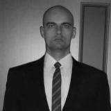 Tomáš V., Opatrovanie seniorov, ŤZP - Bratislava