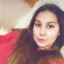Dominika O., Housekeeping - Šamorín