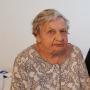 Opatríme Vás n.o., Opatrovanie seniorov, ŤZP - Bratislava