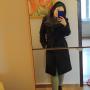 Kristína N., Opatrovanie detí - Nitra