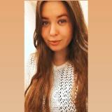 Erika S., Opatrovanie detí - Nitra