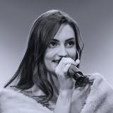 Kristína T., Doučovanie - Nitra