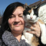 Renata B., Pomoc v domácnosti - Bratislava 1 - Staré Mesto