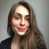 Anna G., Pomoc v domácnosti - Bratislava