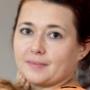 Petra K., Pomoc v domácnosti - Šamorín