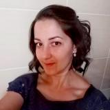 Anna V., Opatrovanie detí - Nitra