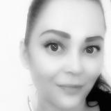 Ingrid S., Opatrovanie seniorov, ŤZP - Bratislava