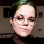 Paulína R., Pomoc v domácnosti - Bratislava