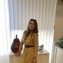 Deana L., Housekeeping - Nitra