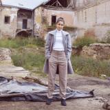 Fatima N., Opatrovanie detí - Trnavský kraj