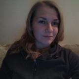Monika V., Opatrovanie detí - Zvolen