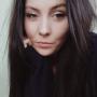 Iveta S., Housekeeping - Nitra