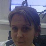 Stanislava C., Opatrovanie detí - Nitriansky kraj