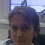 Stanislava C., Kinderbetreuung - Nitriansky kraj