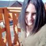 Aneta P., Opatrovanie seniorov, ŤZP - Stará Ľubovňa