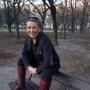 Lucia P., Kinderbetreuung - Bratislava