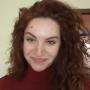 Kristína B., Tutoring - Nové Zámky