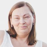 Mária K., Opatrovanie seniorov, ŤZP - Poprad