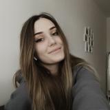 Karin H., Pomoc v domácnosti - Trenčín