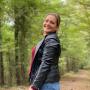 Maria Y., Pomoc v domácnosti - Bratislava