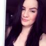 Kristina M., Babysitting - Lučenec