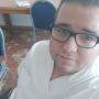 Benjámin K., Opatrovanie seniorov, ŤZP - Bratislava