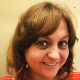 Katarina M., Doučovanie - Pohorelá