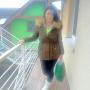 Lenka S., Babysitting - Rimavská Sobota