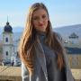 Lucia S., Doučovanie - Trenčín