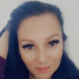 Jana K., Pomoc v domácnosti - Sereď