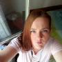 Mária P., Babysitting - Lučenec