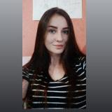 Jana N., Pomoc v domácnosti - Košice - okolie