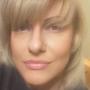 Janette Ď., Kinderbetreuung - Lučenec