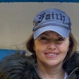 Monika W., Pomoc v domácnosti - Bratislava
