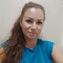 Eliska P., Opatrovanie detí - Trnavský kraj