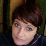 Martina F., Pomoc v domácnosti - Malacky