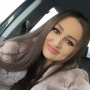 Adriána B., Pomoc v domácnosti - Nitra