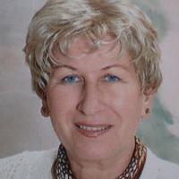 Zuzana O., Babysitting - Košice - okolie