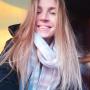 Alexandra V., Babysitting - Poprad