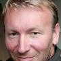 Peter V., Domáci majster - Prešov