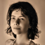 Monika M., Babysitting - Košice 2 - Západ