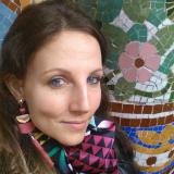 Daniela M., Doučovanie - Bratislava 2 - Ružinov