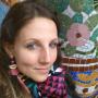 Daniela M., Nachhilfe - Bratislava 2 - Ružinov