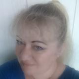 Janette V., Opatrovanie seniorov, ŤZP - Banskobystrický kraj