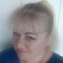 Janette V., Pomoc v domácnosti - Banskobystrický kraj