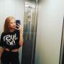 Karin F., Pomoc v domácnosti - Košice 2 - Západ