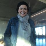Eleonora P., Opatrovanie seniorov, ŤZP - Nové Zámky
